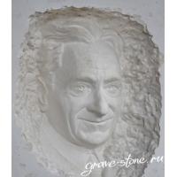 Изготовление модели для скульптуры