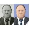 Ретушь портрета: сделать из черно-белой фотографии цветную