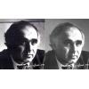 Ретушь портрета: исправление серьезных дефектов изображения